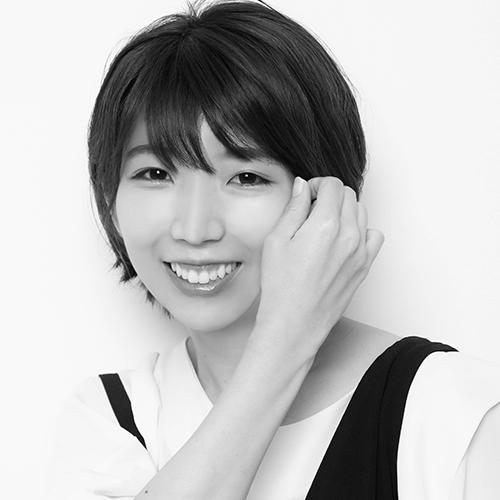 金田-紗世子